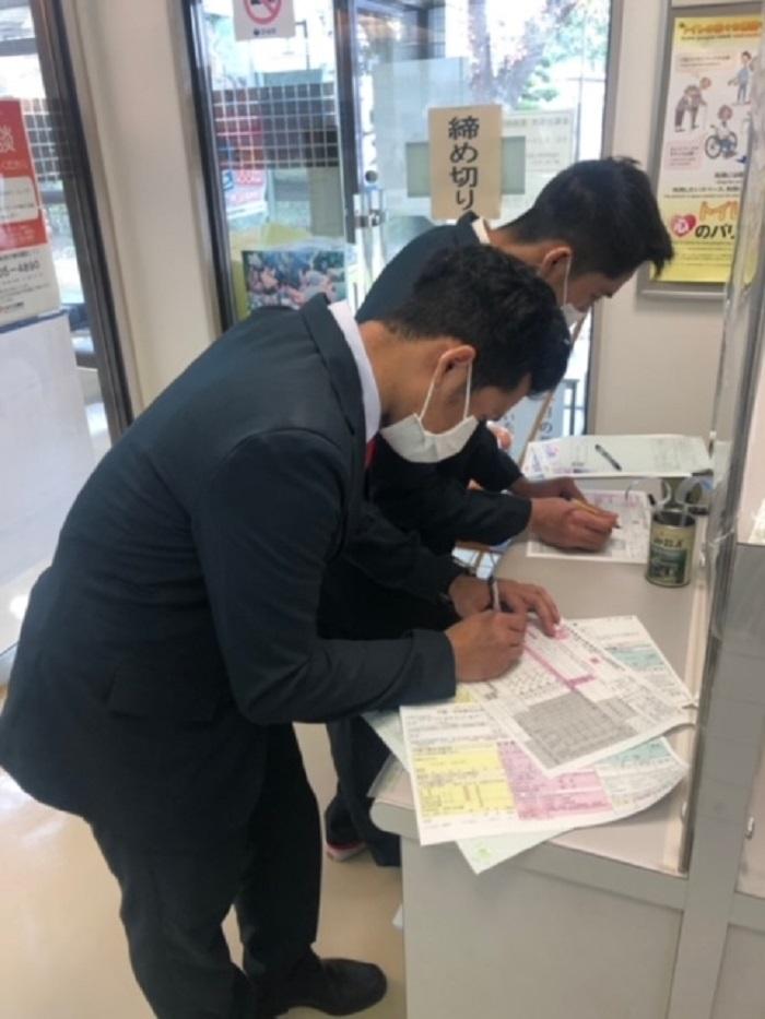 外国人研修生②.jpg